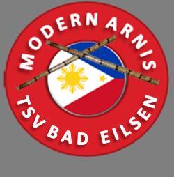Modern Arnis im TSV Bad Eilsen eV